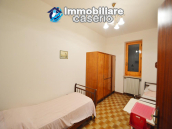 Country house with garden for sale in Pollutri, 15 minutes from the sea, Abruzzo 24