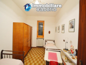 Country house with garden for sale in Pollutri, 15 minutes from the sea, Abruzzo 25