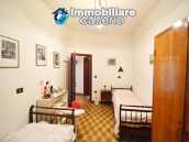 Country house with garden for sale in Pollutri, 15 minutes from the sea, Abruzzo 26