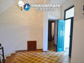 Country house with garden for sale in Pollutri, 15 minutes from the sea, Abruzzo 27