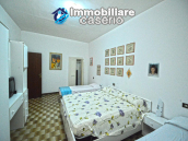 Country house with garden for sale in Pollutri, 15 minutes from the sea, Abruzzo 29