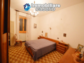 Country house with garden for sale in Pollutri, 15 minutes from the sea, Abruzzo 30