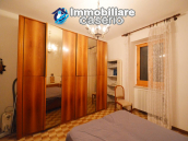 Country house with garden for sale in Pollutri, 15 minutes from the sea, Abruzzo 31