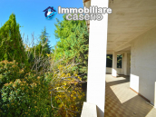 Country house with garden for sale in Pollutri, 15 minutes from the sea, Abruzzo 33