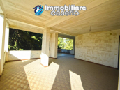 Country house with garden for sale in Pollutri, 15 minutes from the sea, Abruzzo 34