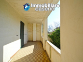 Country house with garden for sale in Pollutri, 15 minutes from the sea, Abruzzo 35
