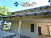 Country house with garden for sale in Pollutri, 15 minutes from the sea, Abruzzo 37