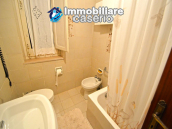 Country house with garden for sale in Pollutri, 15 minutes from the sea, Abruzzo 40