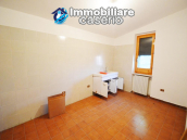 Country house with garden for sale in Pollutri, 15 minutes from the sea, Abruzzo 41