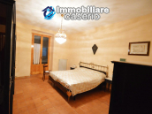 Country house with garden for sale in Pollutri, 15 minutes from the sea, Abruzzo 42
