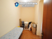 Country house with garden for sale in Pollutri, 15 minutes from the sea, Abruzzo 43