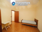 Country house with garden for sale in Pollutri, 15 minutes from the sea, Abruzzo 44