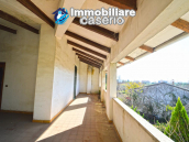 Country house with garden for sale in Pollutri, 15 minutes from the sea, Abruzzo 46