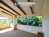 Country house with garden for sale in Pollutri, 15 minutes from the sea, Abruzzo 49