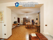 Country house with garden for sale in Pollutri, 15 minutes from the sea, Abruzzo 5