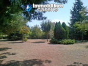 Country house with garden for sale in Pollutri, 15 minutes from the sea, Abruzzo 60