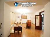 Country house with garden for sale in Pollutri, 15 minutes from the sea, Abruzzo 7