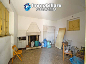 Country house for sale in Atessa, with panoramic terrace on the Abruzzo hills, Italy 3