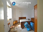 Country house for sale in Atessa, with panoramic terrace on the Abruzzo hills, Italy 4