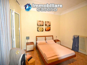 Renovated town house with terrace for sale in the center of Casalbordino, Italy 10