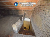 Renovated town house with terrace for sale in the center of Casalbordino, Italy 13