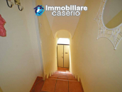 Renovated town house with terrace for sale in the center of Casalbordino, Italy 17
