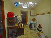 Renovated town house with terrace for sale in the center of Casalbordino, Italy 18