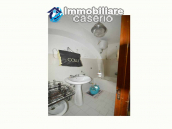 Renovated town house with terrace for sale in the center of Casalbordino, Italy 19