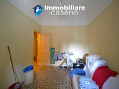 Renovated town house with terrace for sale in the center of Casalbordino, Italy 6