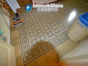 Renovated town house with terrace for sale in the center of Casalbordino, Italy 7
