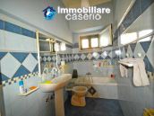 Renovated town house with terrace for sale in the center of Casalbordino, Italy 8