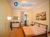 Renovated town house with terrace for sale in the center of Casalbordino, Italy 9