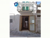 Town house ready to be habitable for sale in the Abruzzo, 20min. from the sea 2