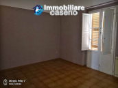 House with large terrace and garden for sale just a few km from the Adriatic Sea 7