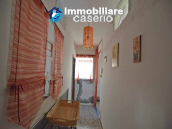 Stone house with panoramic view for sale in Archi, Abruzzo, Italy 14