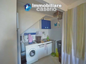 Stone house with panoramic view for sale in Archi, Abruzzo, Italy 15