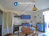 Stone house with panoramic view for sale in Archi, Abruzzo, Italy 16