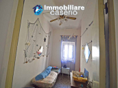 Stone house with panoramic view for sale in Archi, Abruzzo, Italy 4