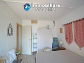 Stone house with panoramic view for sale in Archi, Abruzzo, Italy 8