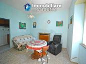 Spacious house with land and garage for sale in the Abruzzo Region, Italy 11