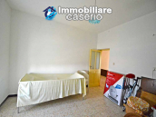 Spacious house with land and garage for sale in the Abruzzo Region, Italy 22