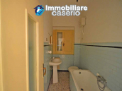 Town house with views of the hills for sale in the Abruzzo region 5
