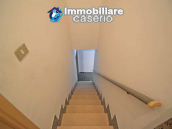 Town house with views of the hills for sale in the Abruzzo region 6