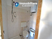 Town house with new roof for sale in the Abruzzo Region, Italy 11