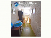 Town house for sale in San Buono, on the Abruzzo hills, 30 min from the beaches 9
