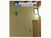 Finely farm house restored for sale in the Municipality of Pizzone, Molise Region 11