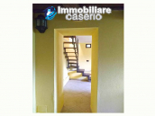 Finely farm house restored for sale in the Municipality of Pizzone, Molise Region 6