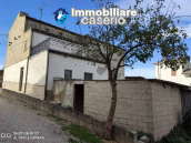 Habitable semi-detached house with terrace and garden for sale in Atessa 3