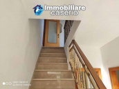 Habitable semi-detached house with terrace and garden for sale in Atessa 6