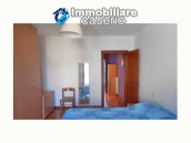 Spacious renovated house with garden for sale in the Abruzzo region 9